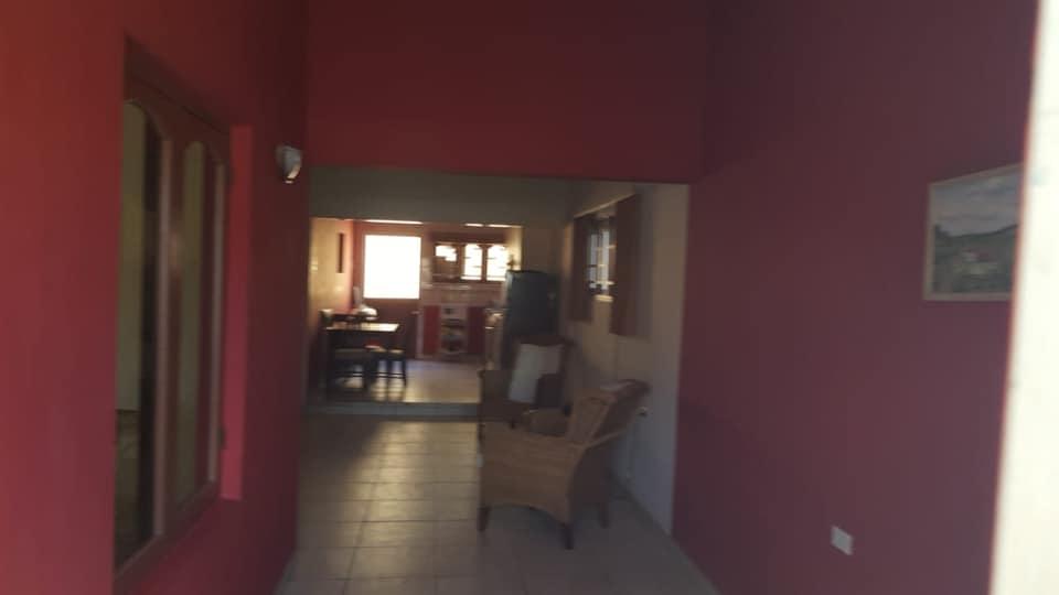 house for sale in Oranjestad, Perustraat 4