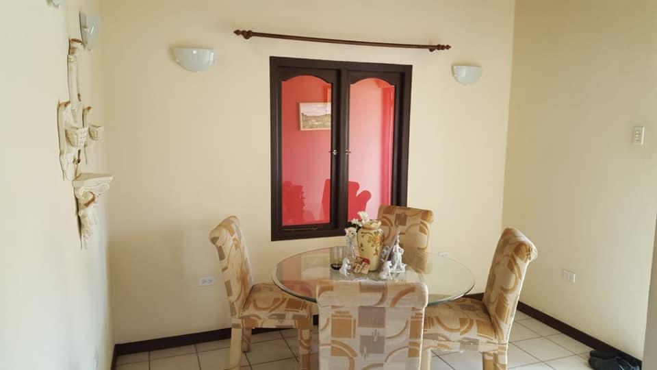 house for sale in Oranjestad, Perustraat 8