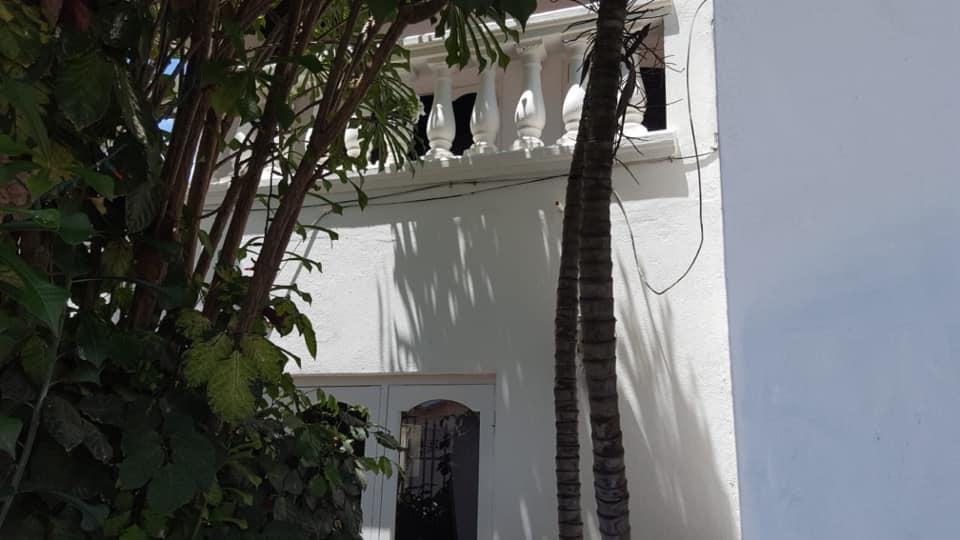 house for sale in Oranjestad, Perustraat 9