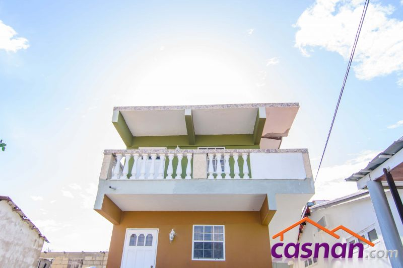 Apartment For Rent in Diamantbergweg , San Nicolas 10