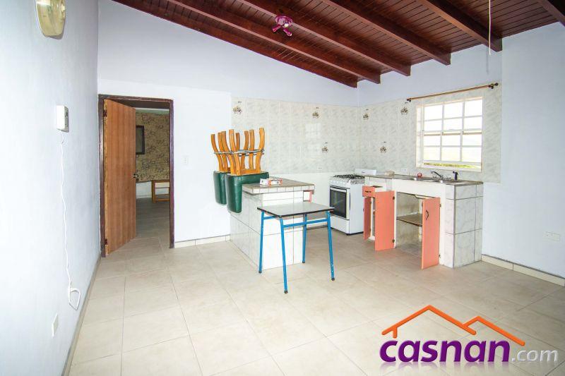 Apartment For Rent in Diamantbergweg , San Nicolas 3