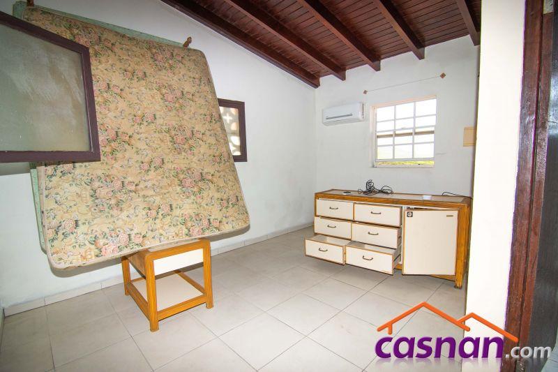 Apartment For Rent in Diamantbergweg , San Nicolas 4