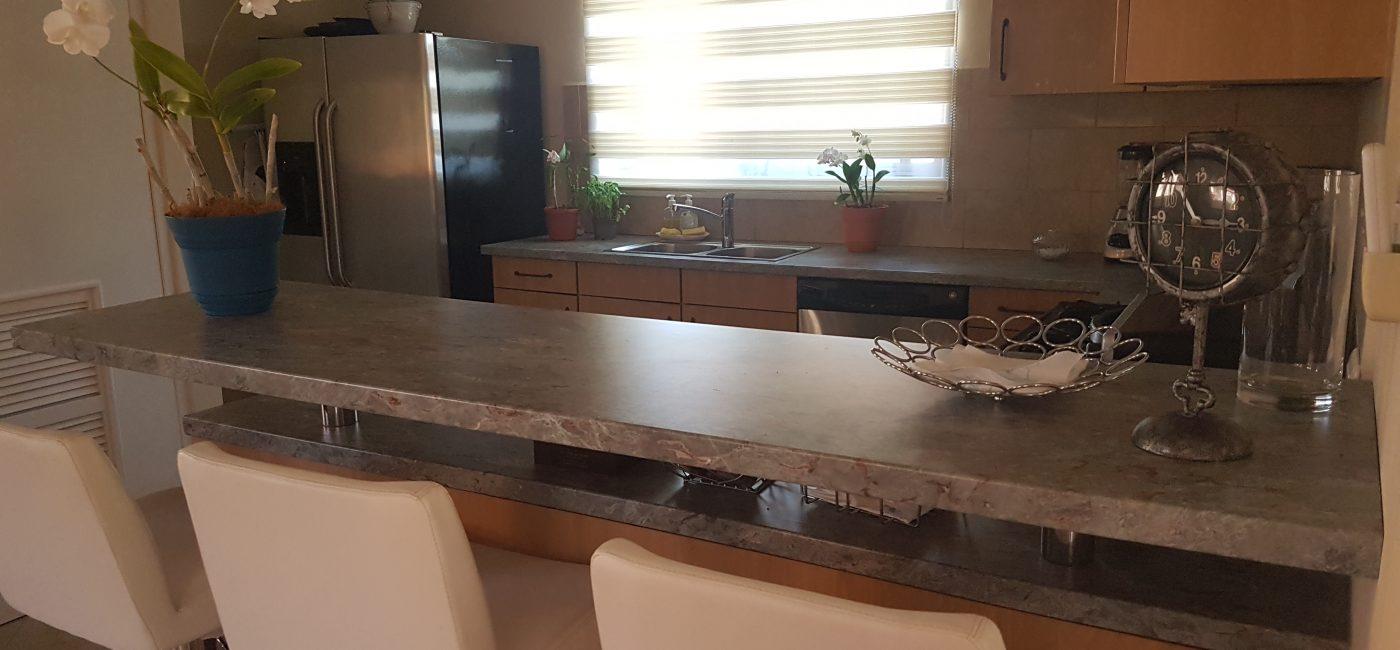 GC 157 kitchen (3)