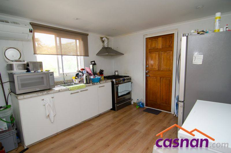 House for Sale In The Located in the Neighborhood of Diamantbergweg - San Nicolaas 4
