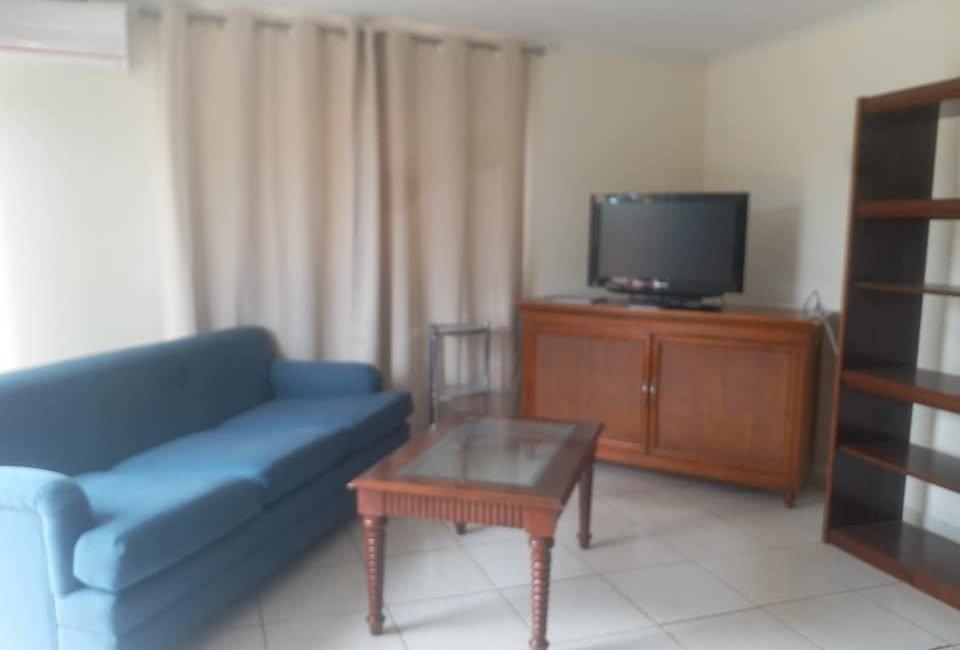 LARGE 1 Bedroom, Located in Salinja Cerca 1