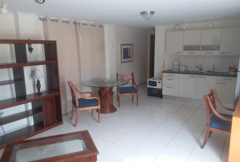 LARGE 1 Bedroom, Located in Salinja Cerca 2
