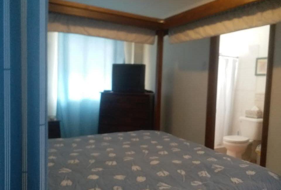 LARGE 1 Bedroom, Located in Salinja Cerca 5