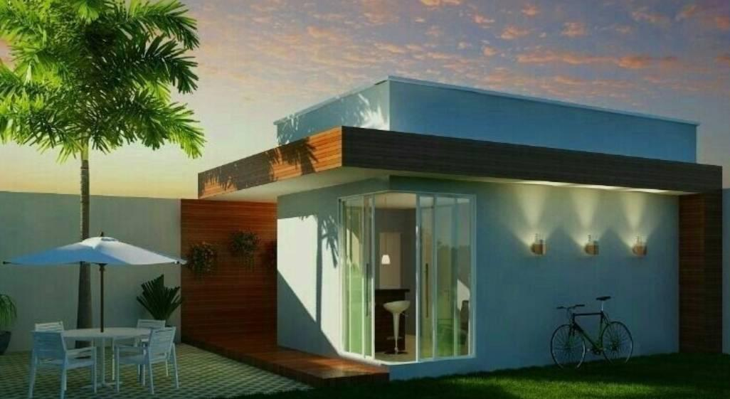 apr project houses in oranjestad 2