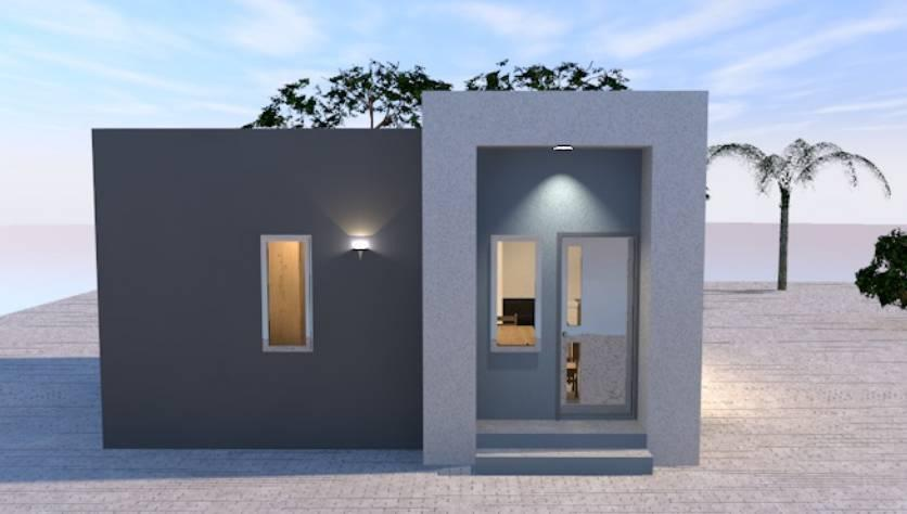 apr project houses in oranjestad 8
