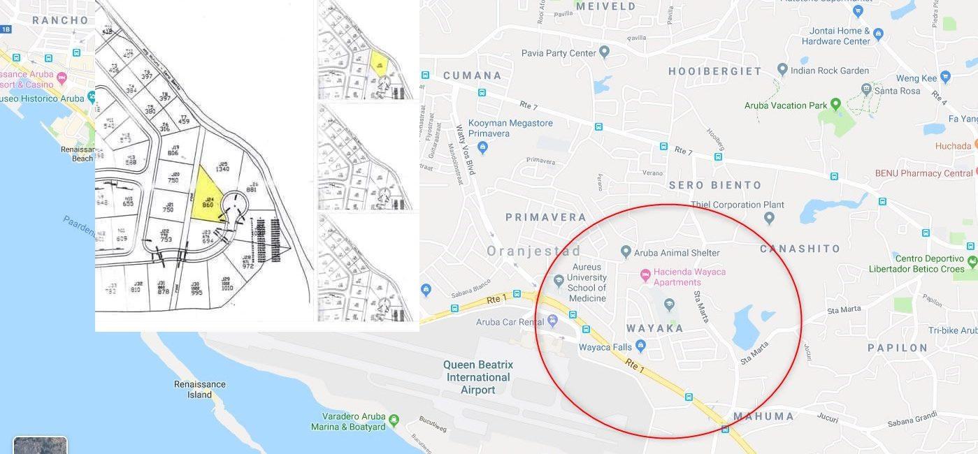 2019-08-26_12h19_41Oveall Map Wayaka