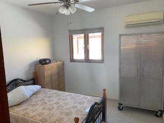 Bedroom #2 - Lot #3 - Calbas Plaza