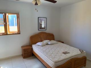 Bedroom #3 - Lot #3 - Calbas Plaza