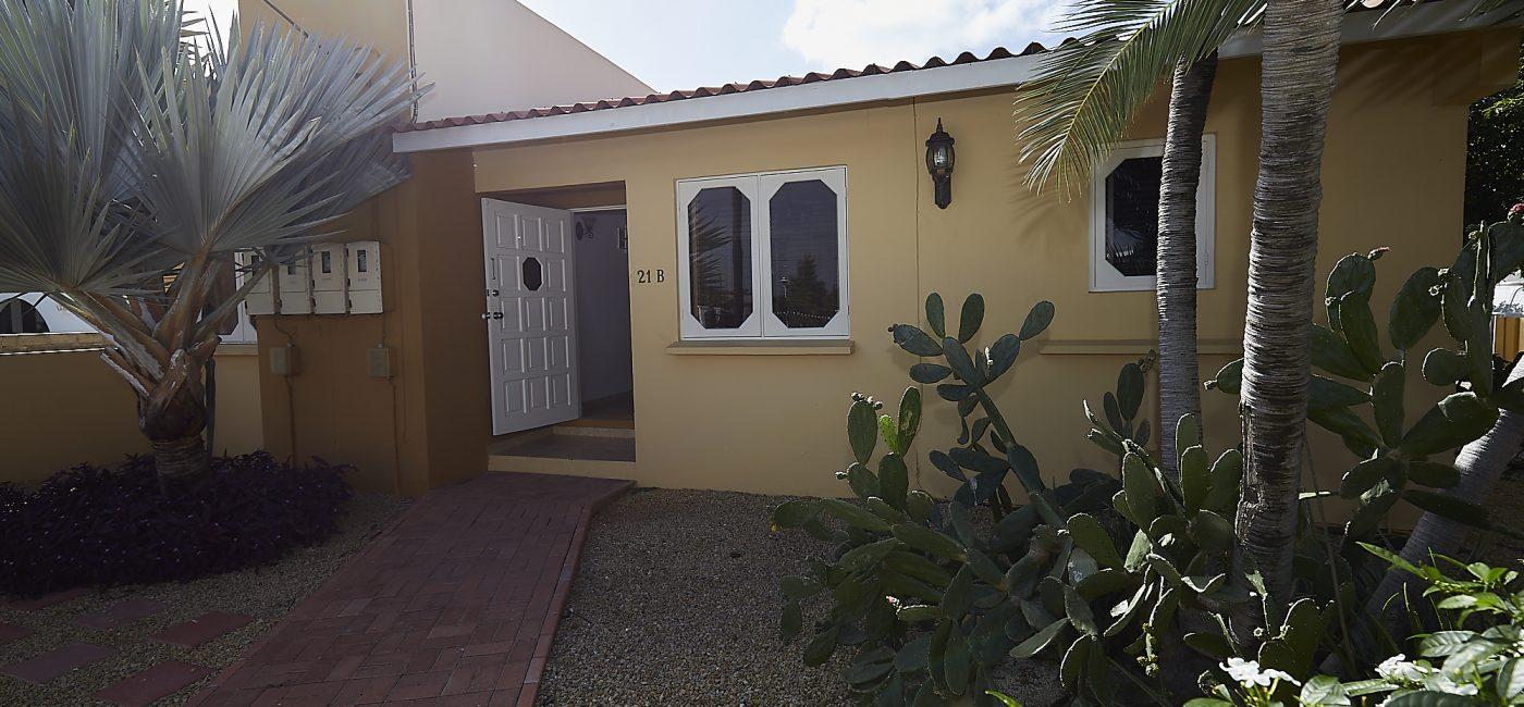 frontdoor 2