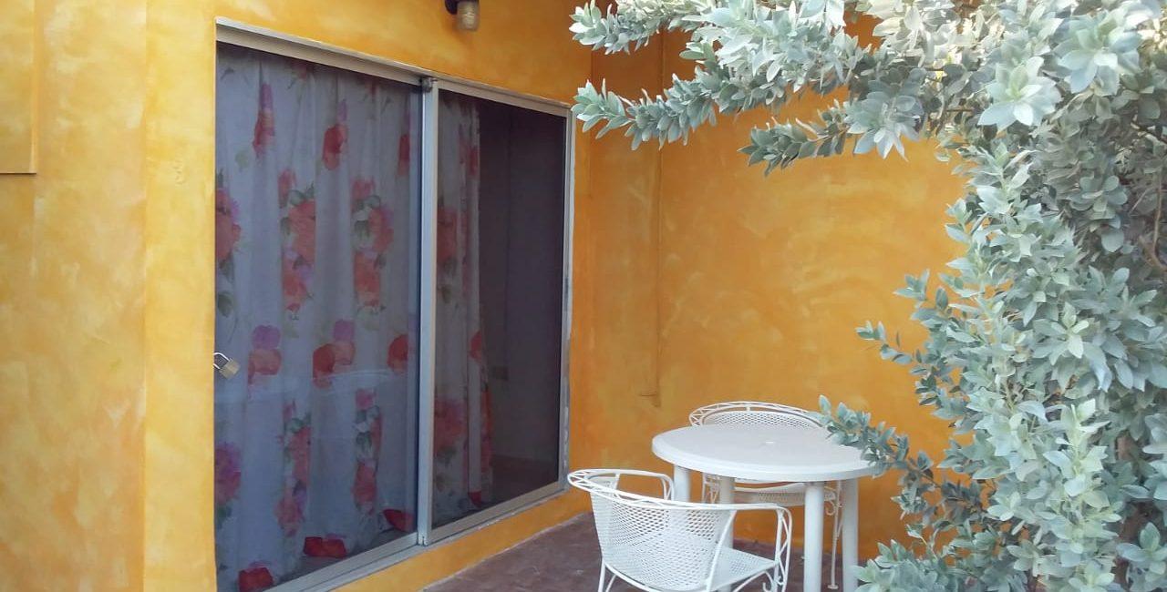 bubali apartment 3