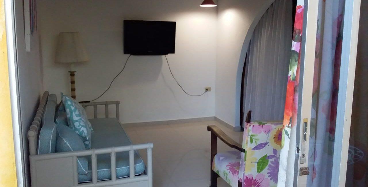 bubali apartment 4