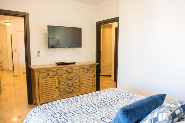 BED ROOM3