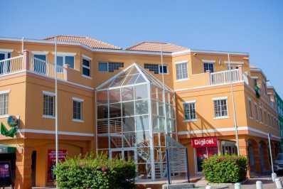 marisol-building-aruba-398x266