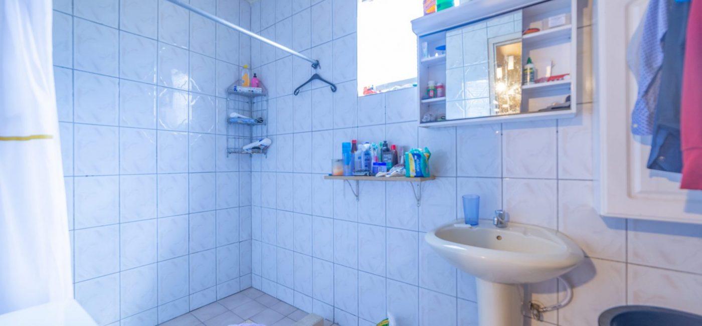 Bathroom1-scaled-1740x960-c-center