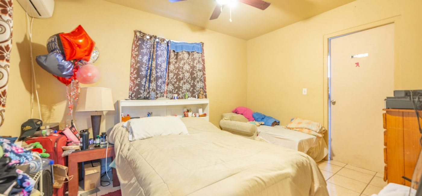 Bedroom-1-scaled-1740x960-c-center
