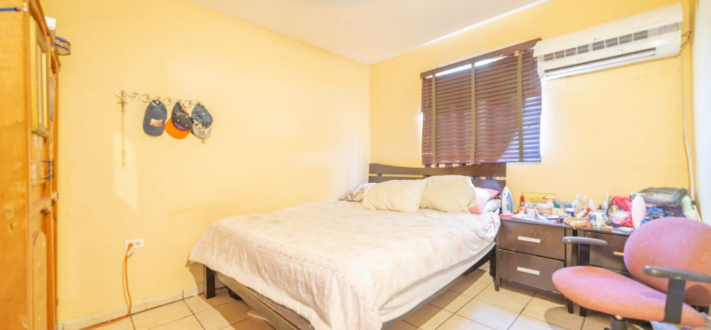 Bedroom2-scaled-1740x960-c-center