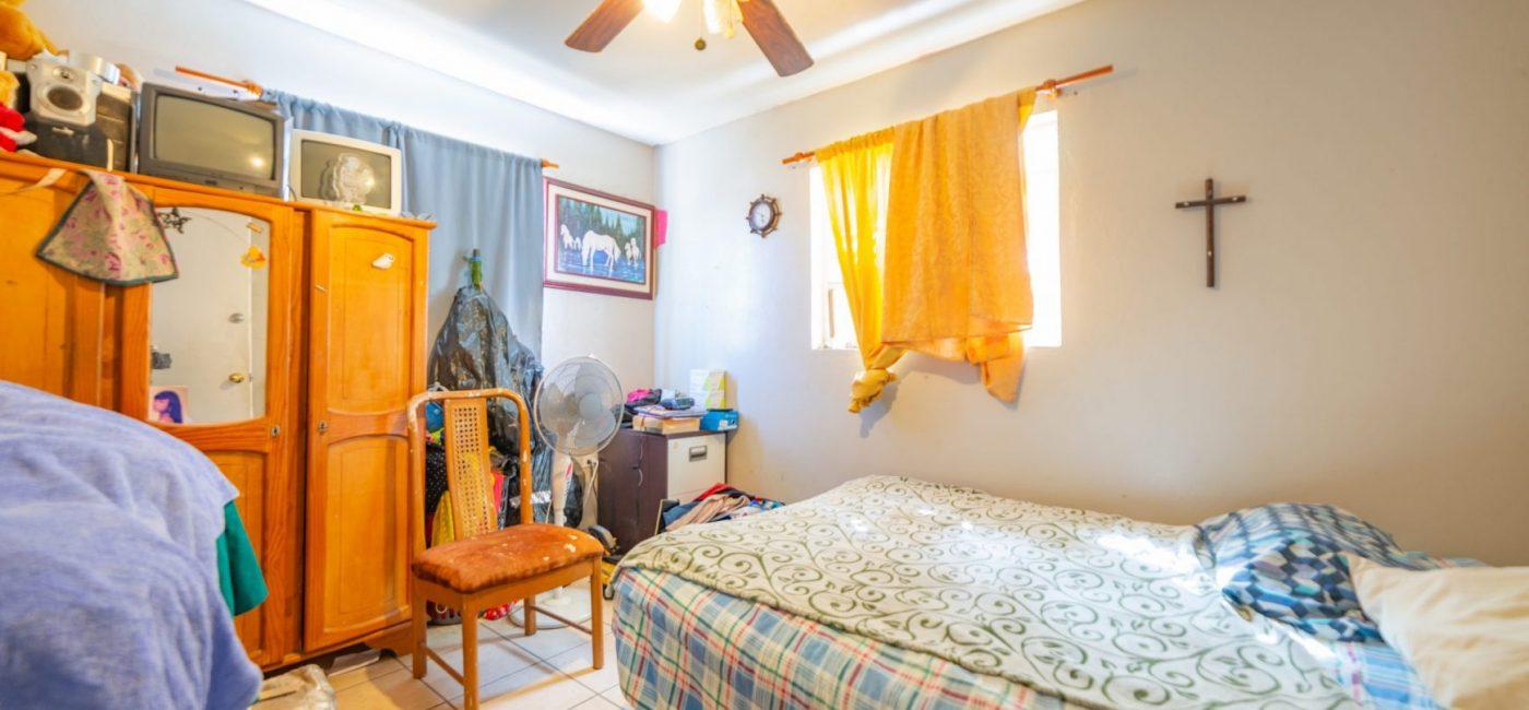Bedroom3-scaled-1740x960-c-center