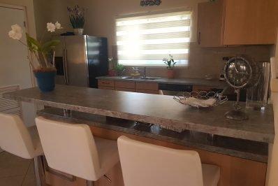 GC-157-kitchen-3-398x266