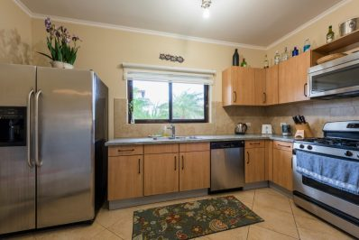 GC-157-kitchen-398x266