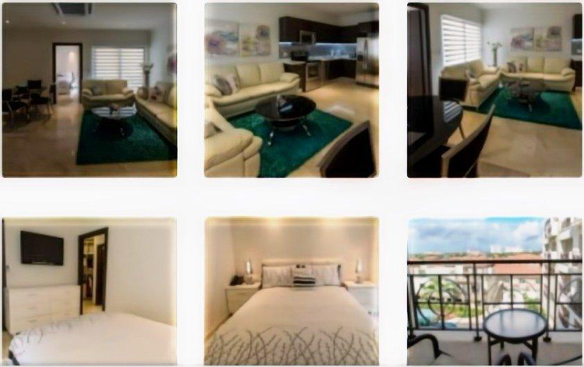 aruba-palm-1-bedroom-condo-rooms