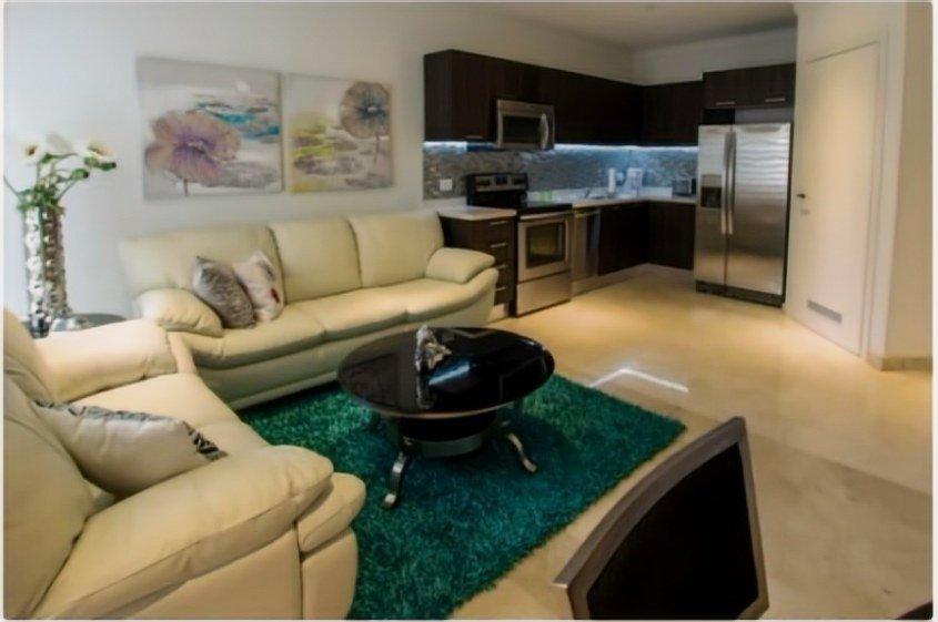 palm-aruba-1-bedroom-condo-living-room