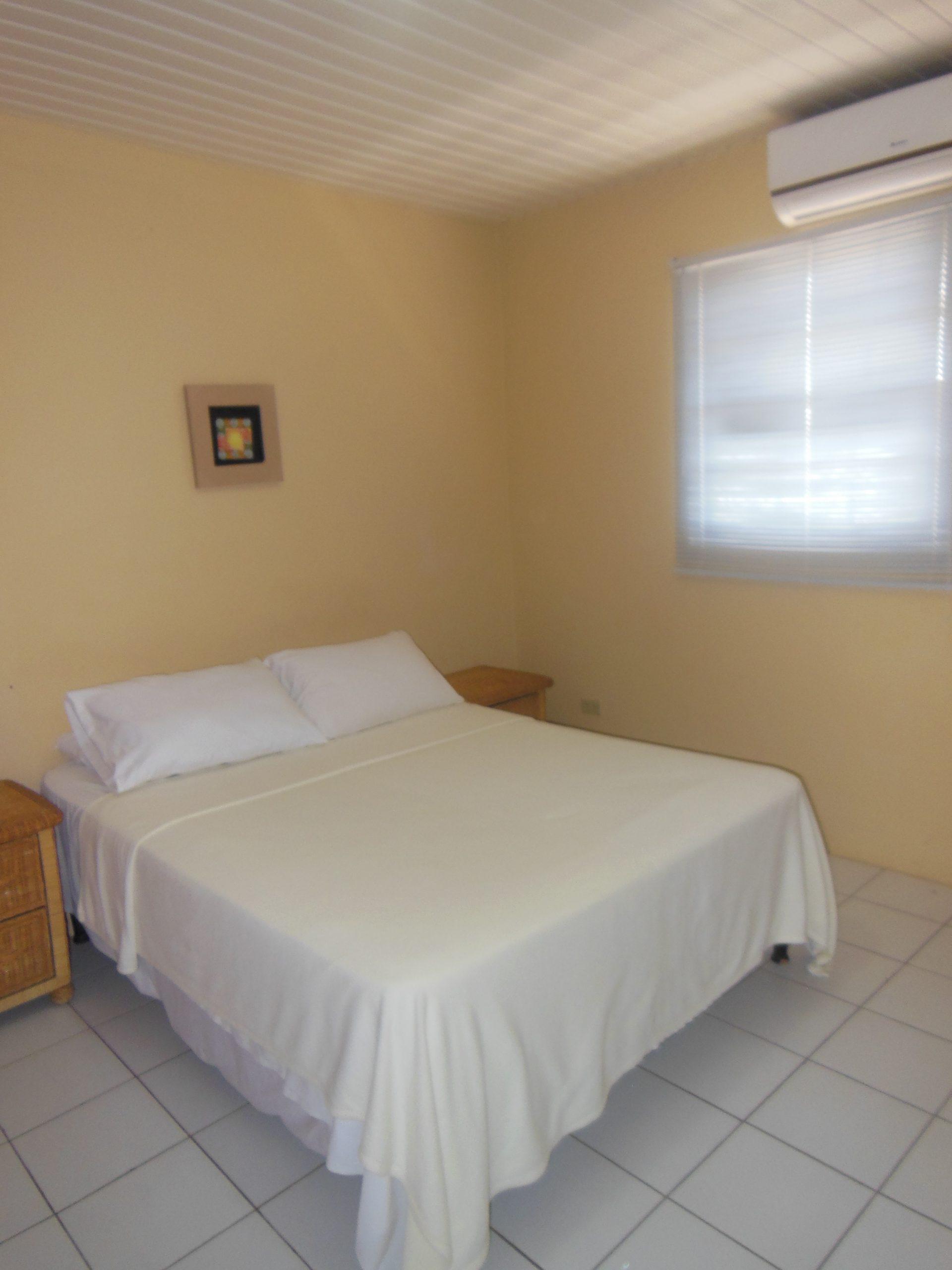Santa Cruz - Fully furnished 1 Bedroom Apartment ...