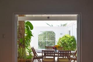 Porch_2
