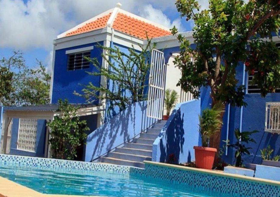 Villa-Carmen-A-Boutique-Historic-Country-House-photos-Exterior-Villa-Carmen-a-Boutique-historic-country-house