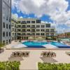 HH Oranjestad