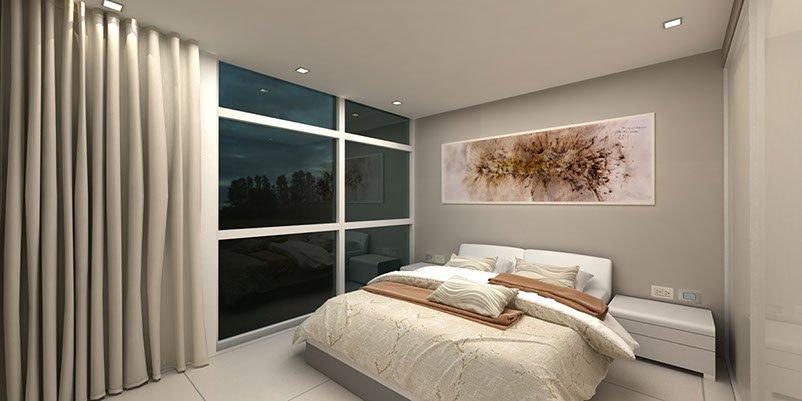 aracari residences aruba 11