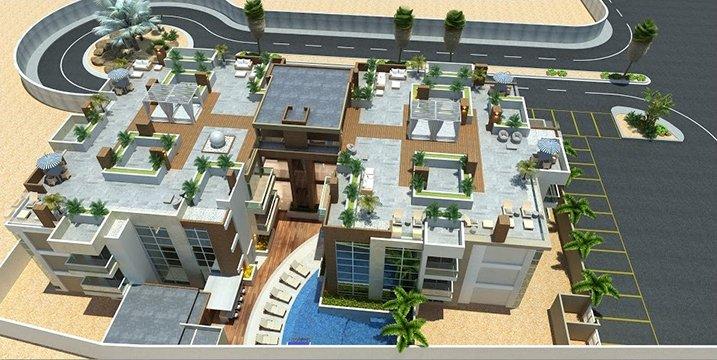 aracari residences aruba 26