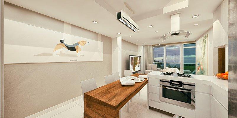 aracari residences aruba 2802x402