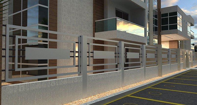 aracari residences aruba 30802x428