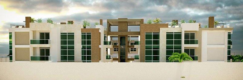 aracari residences aruba 31
