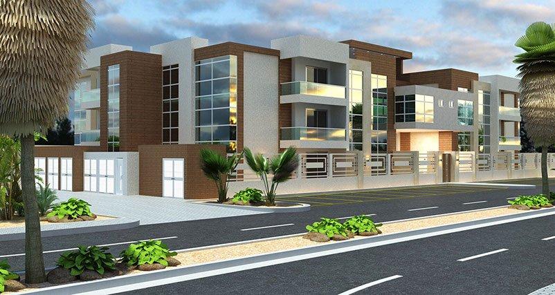 aracari residences aruba 32802x428