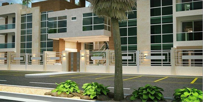 aracari residences aruba 33