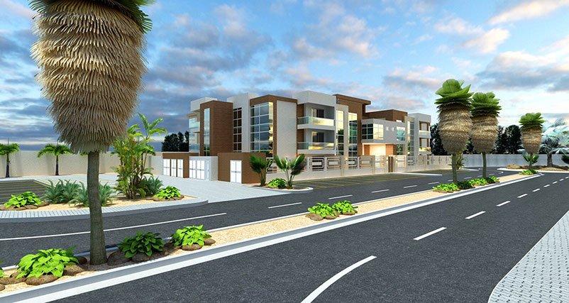 aracari residences aruba 36802x427