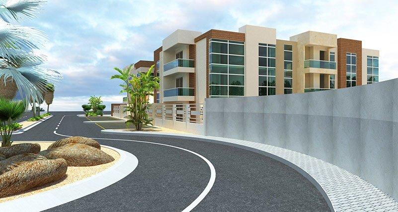 aracari residences aruba 38