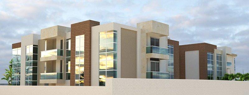 aracari residences aruba 40801x305