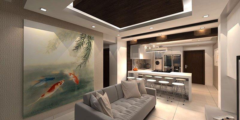 aracari residences aruba 6802x401