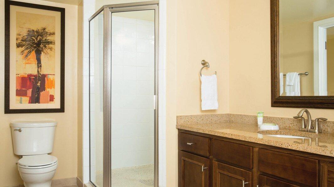 auaac-bathroom-0066-hor-wide