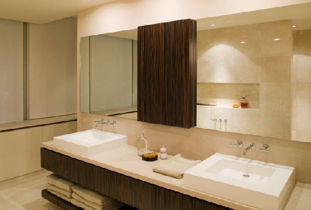 bathtubs-for-bathroom-design-ideas-13