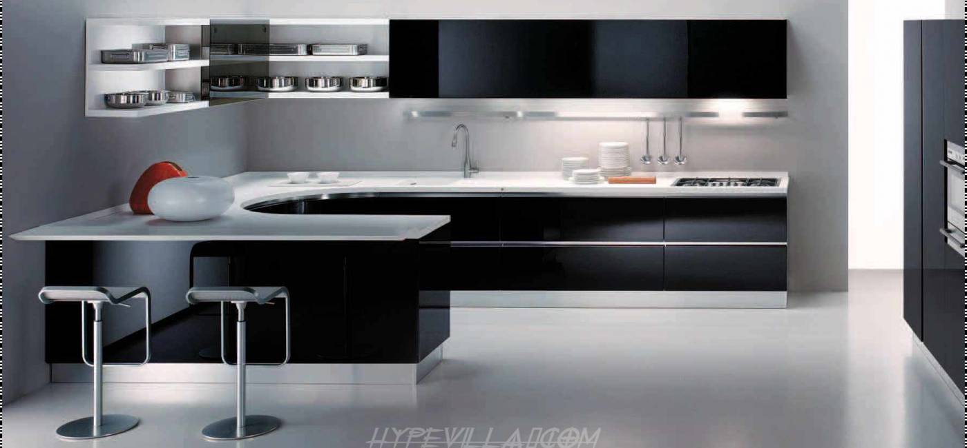 fresh-modern-kitchen-new-home-plans-1400x650