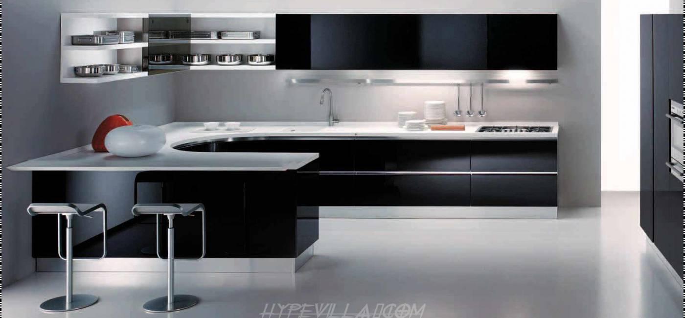 fresh-modern-kitchen-new-home-plans-1400x650