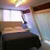 N- bedroom