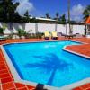 Nun pool 2
